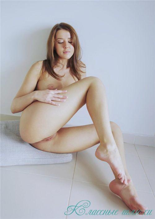 Где снять в брянске недорогую проститутку