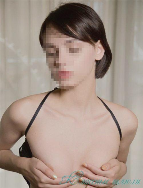 Секс за денги в челябинске