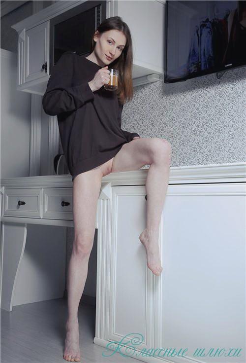 Проститутки с реальными номерами в кирово чепецке