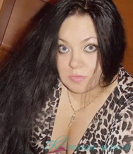 Маришка Вип классический секс