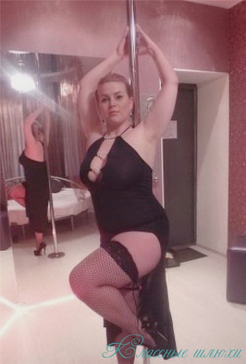 Проститутки сам красив
